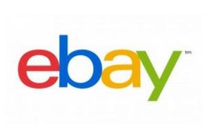 ebay-logo-r