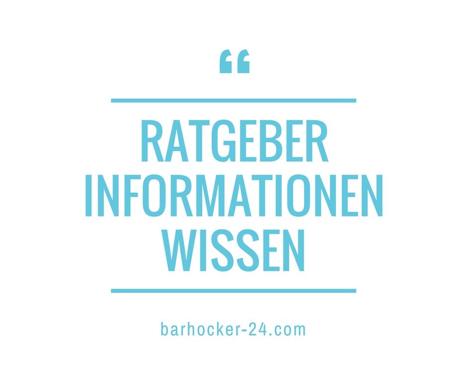 Barhocker schwarz infos testbericht testsieger for Lem barhocker gebraucht